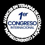 Primer Congreso Internacional - Avances en terapias de oxidación y oxigenoterapia en dermatología y patologías de la piel